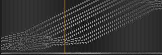 Wonka Factory Password-pattern2-jpg