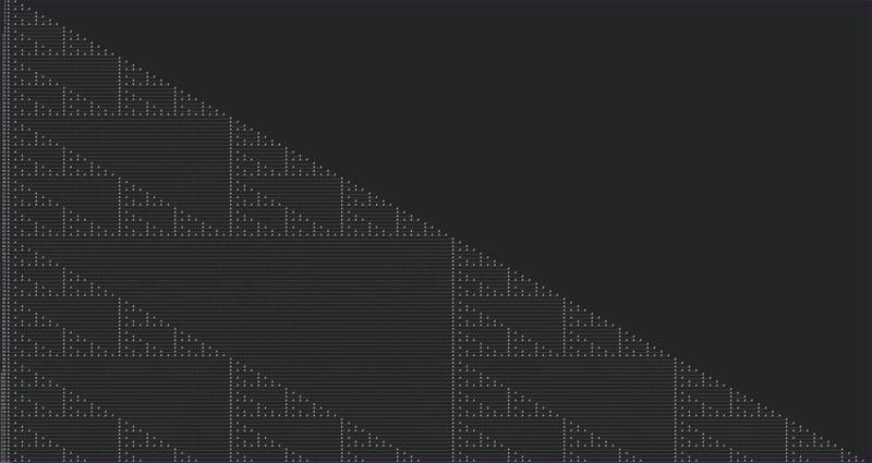 Wonka Factory Password-untitled-1-jpg