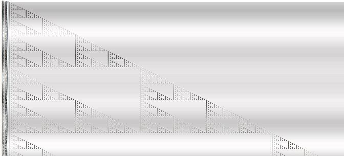 Wonka Factory Password-pattern-jpg