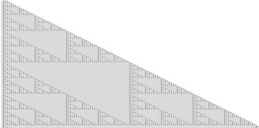Wonka Factory Password-efficient-jpg