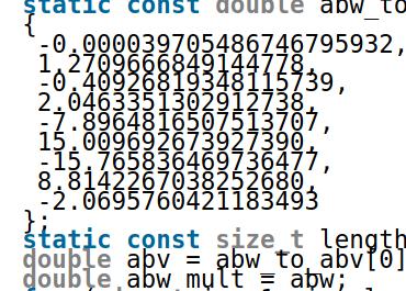 MODERATORS: Better code formatting please?-cboard-png