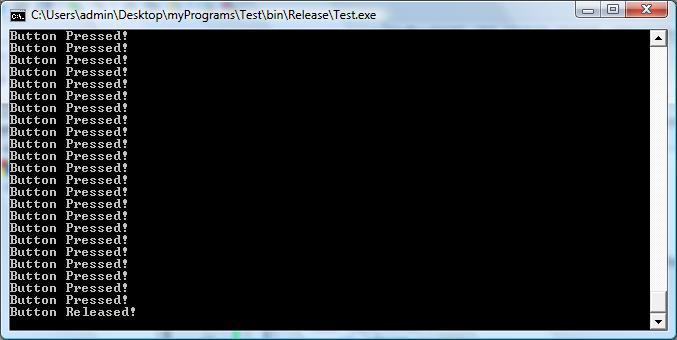 X11 Keyboard issues-windowstry-jpg