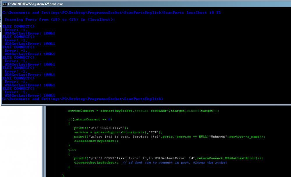 Problem with Winsock. connect() returning -1(error)-scanningports2-jpg