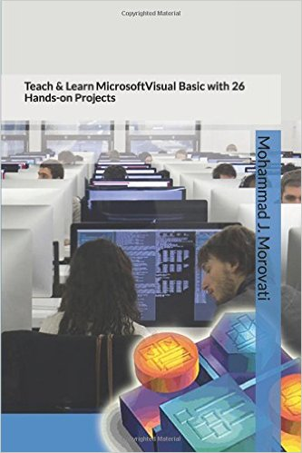 Teach and Learn Microsoft Visual Basic with 26 hands-on projects-51te32z8nul-_sx331_bo1-204-203-200_-jpg