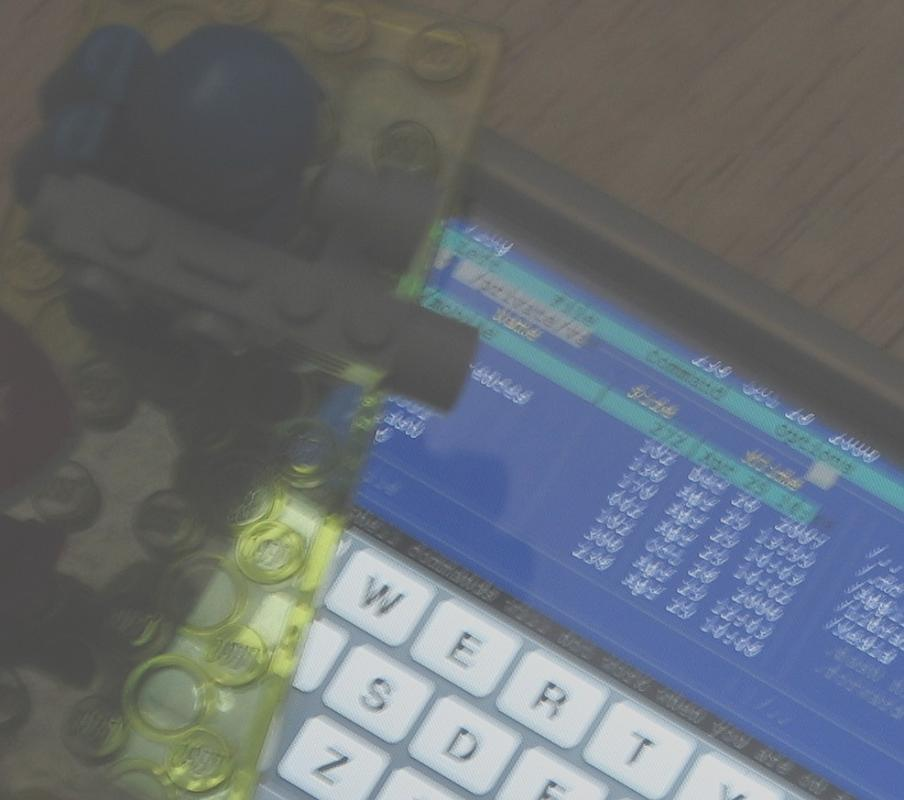 Jailbreaking iphones-mc_ios4-jpg