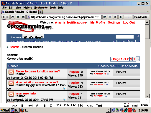 cboard works for IE only ...-firefox-4-0b10-png