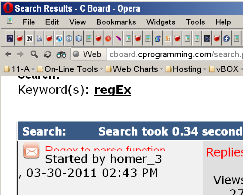 cboard works for IE only ...-here-one-png