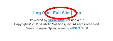 Name:  fullsite.png Views: 45 Size:  5.0 KB