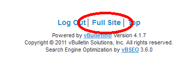 Forum View problem-fullsite-png