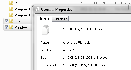 Name:  SystemSize.PNG Views: 62 Size:  19.5 KB