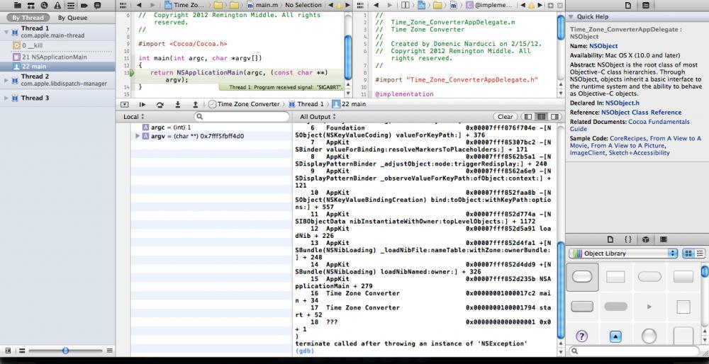 SIGABRT Error-screen-shot-2012-03-20-9-06-20-pm-jpg