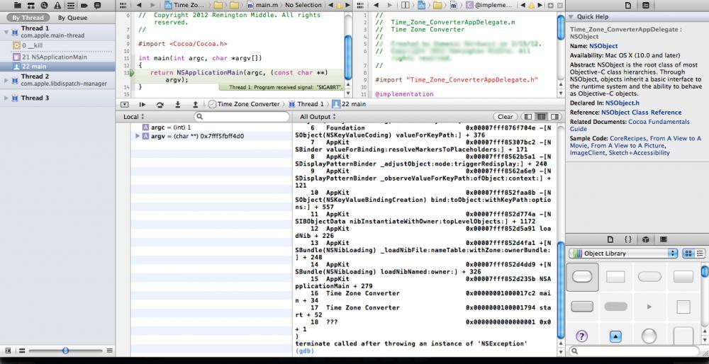 Name:  Screen shot 2012-03-20 at 9.06.20 PM.jpg Views: 819 Size:  92.5 KB