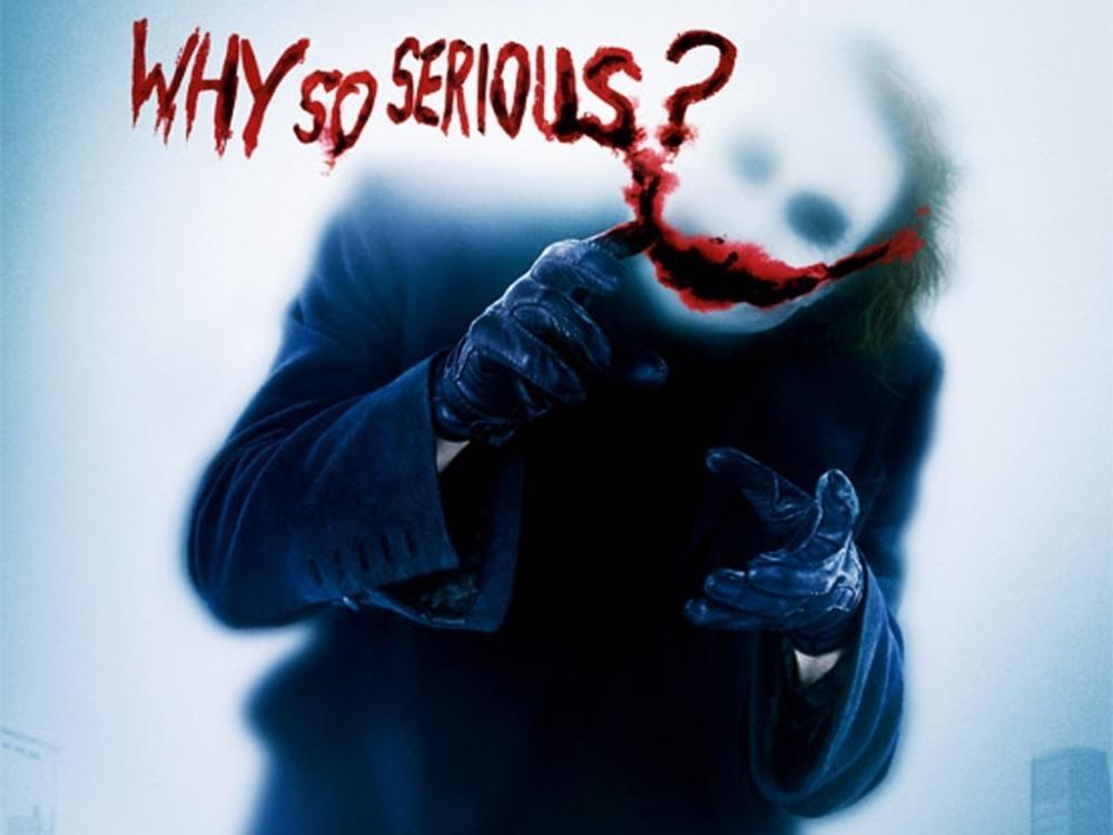 Securing files through Encyption-why-so-serious-joker-3122768-1024-768-jpg