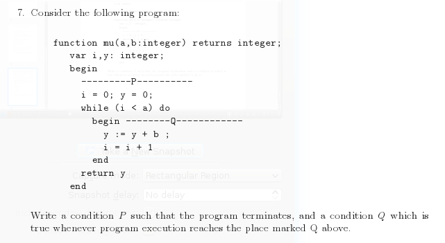 Does this problem have more than what it seems to me ?-prob7-png