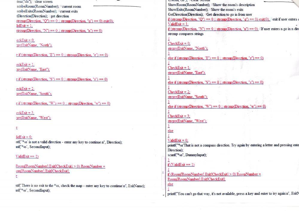 Plagiarism allegation-img002-jpg