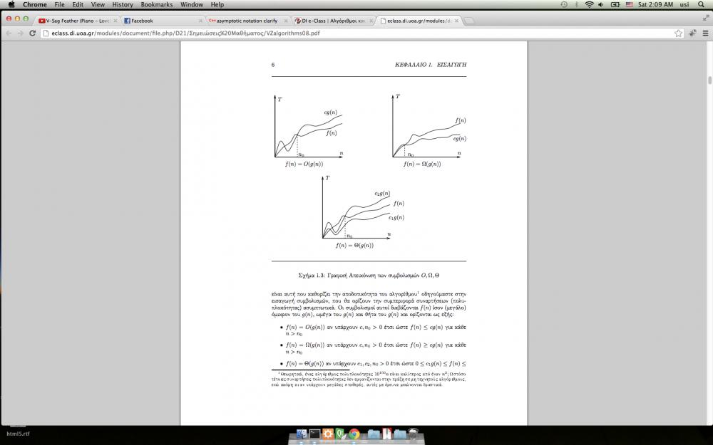 asymptotic notation clarify-screen-shot-2012-10-06-2-09-49-am-jpg