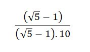 Simplifying Numerical Solving before actual solving-capture-jpg