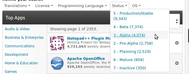 Instructive Open Source Projects for an Intermediate Level C Programmer?-screenshot-2012-10-27-15-46-57-png