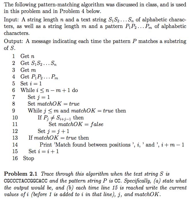 Pseudocode help-screen-shot-2013-02-06-3-12-16-am-png