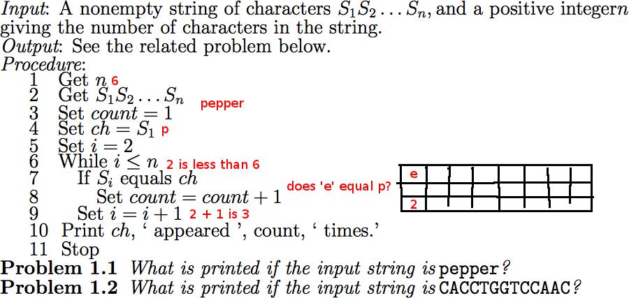 Pseudocode help-screen-shot-2013-02-06-3-10-20-am-png