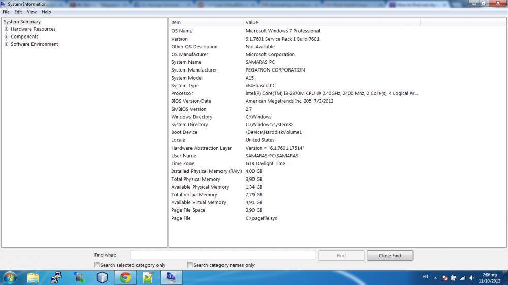 Must install Linux-mypc-jpg