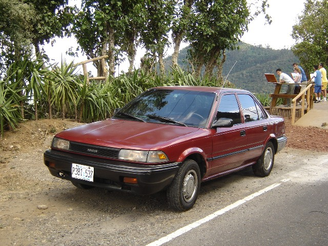 Must install Linux-1989_toyota_corolla_dx-pic-6024-jpeg