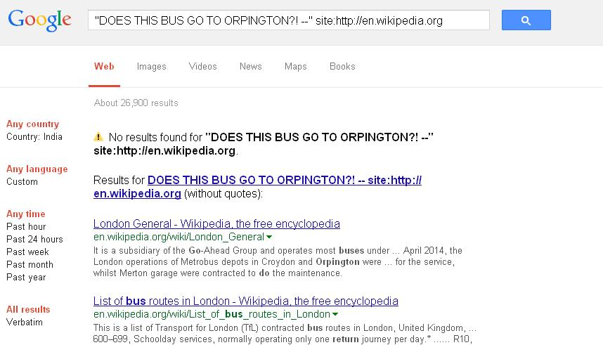 Why does google not index wiki talk pages?-orpington-search-jpg