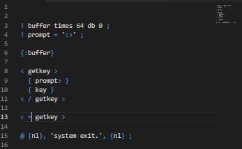 HyperAssembly-smallone-jpg