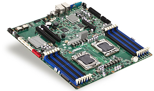 How a CPU with multi-core architecture run kernel with one main function ?-ga-7pese3-ga-7pese4-jpg