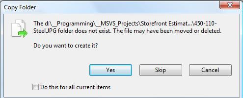 Troubles with SHFILEOPSTRUCT-error-jpg
