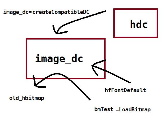 Name:  bitmap2.png Views: 188 Size:  15.2 KB