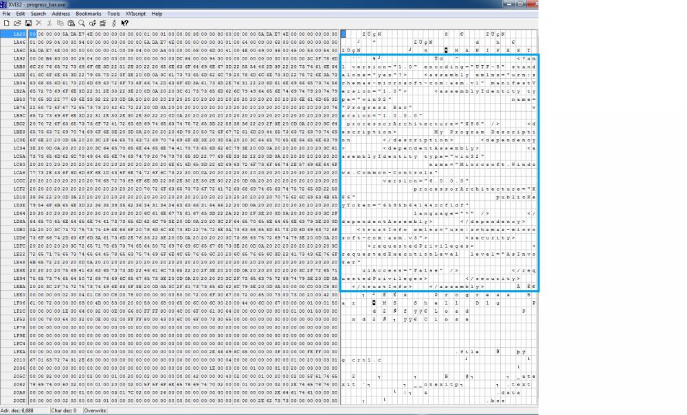 Updating Progress Bar-pic-jpg