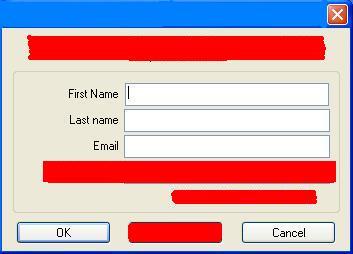 Need the name of the API..!!!!-win_api-jpg