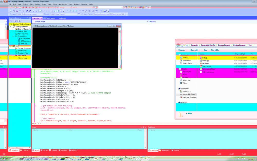 GDI BitBlt Screenshot + BMP corruption-test-jpg