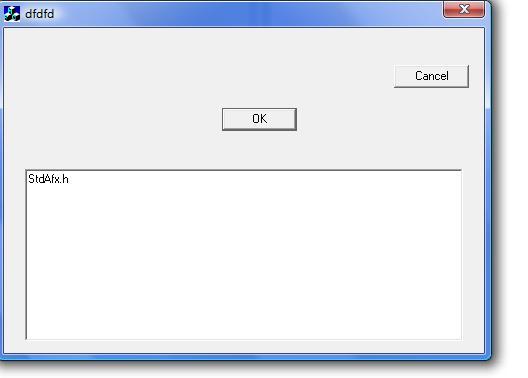 Filenextfile-form-jpg