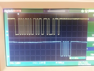 Serial Comms-20131108_152710_10p-jpg