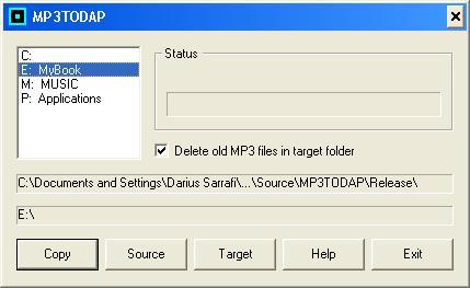 "CopyFile( ) Returns ""Access Denied"" in Windows 7/8-mp3todap-jpg"