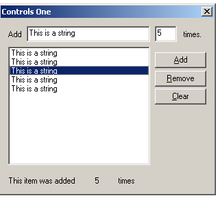 Dialog box not initialising-controls-fig-png